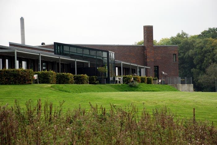 Hospice Sønderjylland