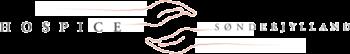 Hospice Sønderjylland logo